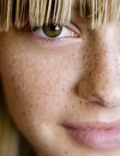 06-Kat-OShea-Hair-Makeup-Artist-Fashion